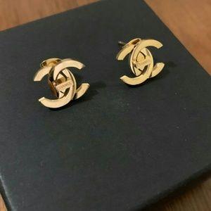 Earrings lfjhhrj